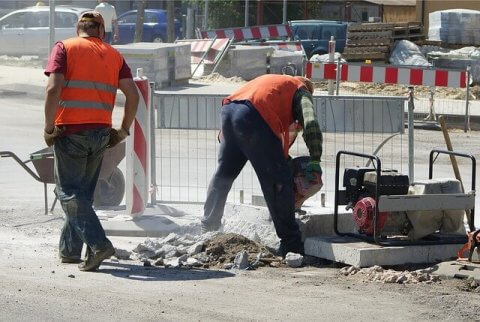 new roads street works act reassessment