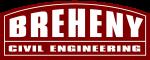 Breheny-Logo