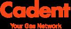 Cadent-logo