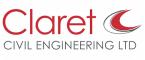 claret-logo