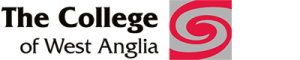 college-west-anglia-logo