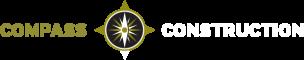 compass-construction