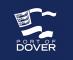 dover-port-logo